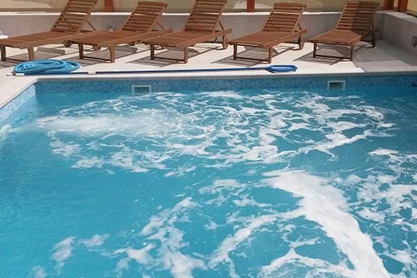 kgb instalacije bazeni split